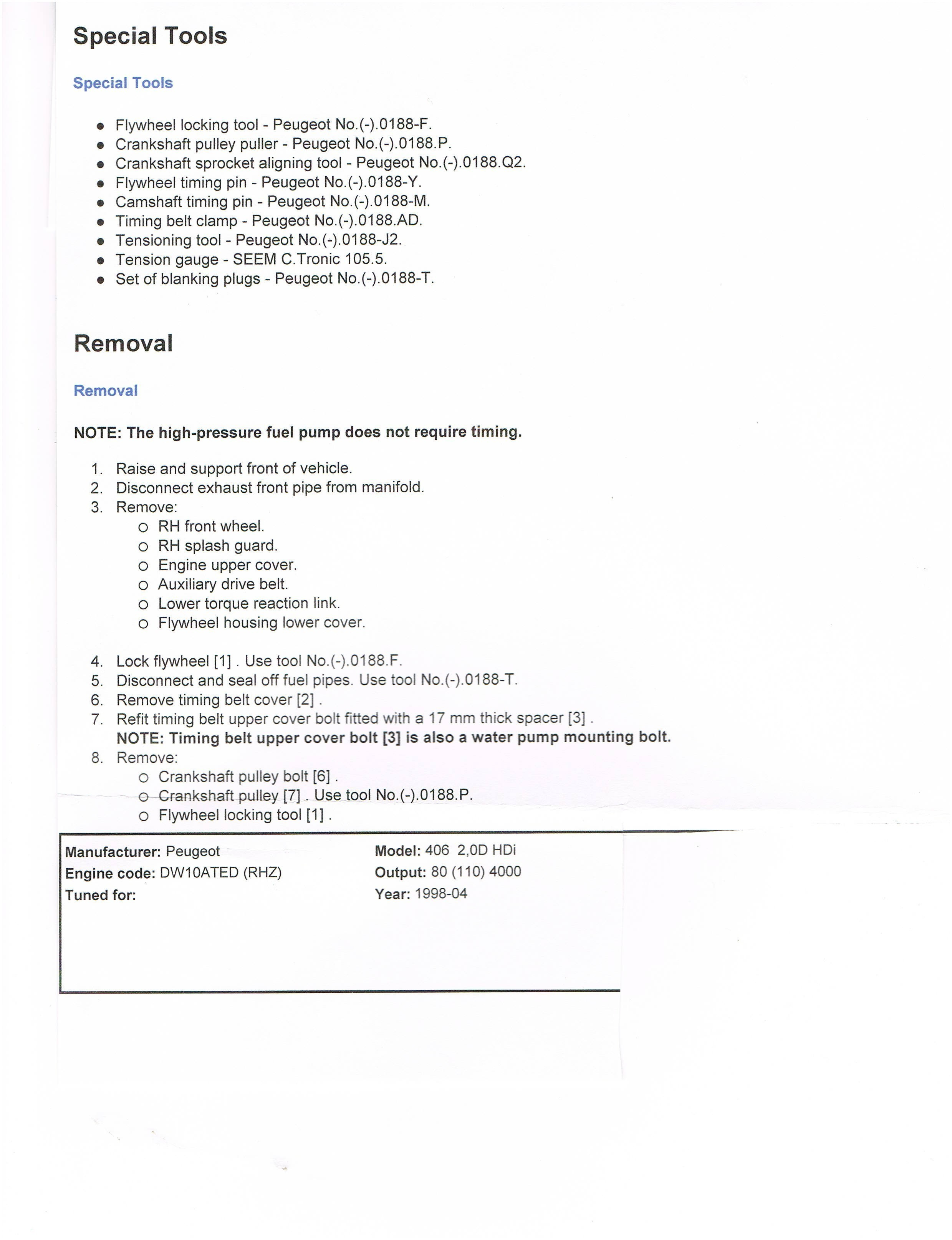 Sample Business Letter Format Australia Valid Australian Business Pertaining To Australian Business Letter Template