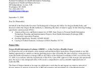 Sample Business Partnership Letter Example Requesting  Sharm intended for Business Partnership Proposal Letter Template