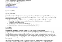 Sample Business Partnership Letter Example Requesting  Sharm within Letter Of Intent For Business Partnership Template