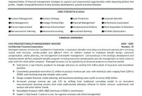 Sample Business Plan Sales Manager Action Template Day Unique intended for Business Plan For Sales Manager Template