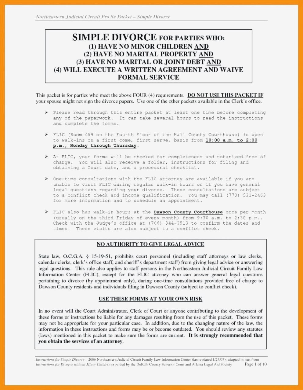 Sample Family Mediation Agreement Impressive Template Mediation In Family Mediation Agreement Template