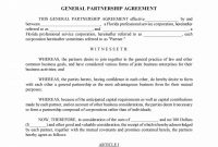Sample Mediation Settlement Agreement  Lera Mera in Workplace Mediation Agreement Template