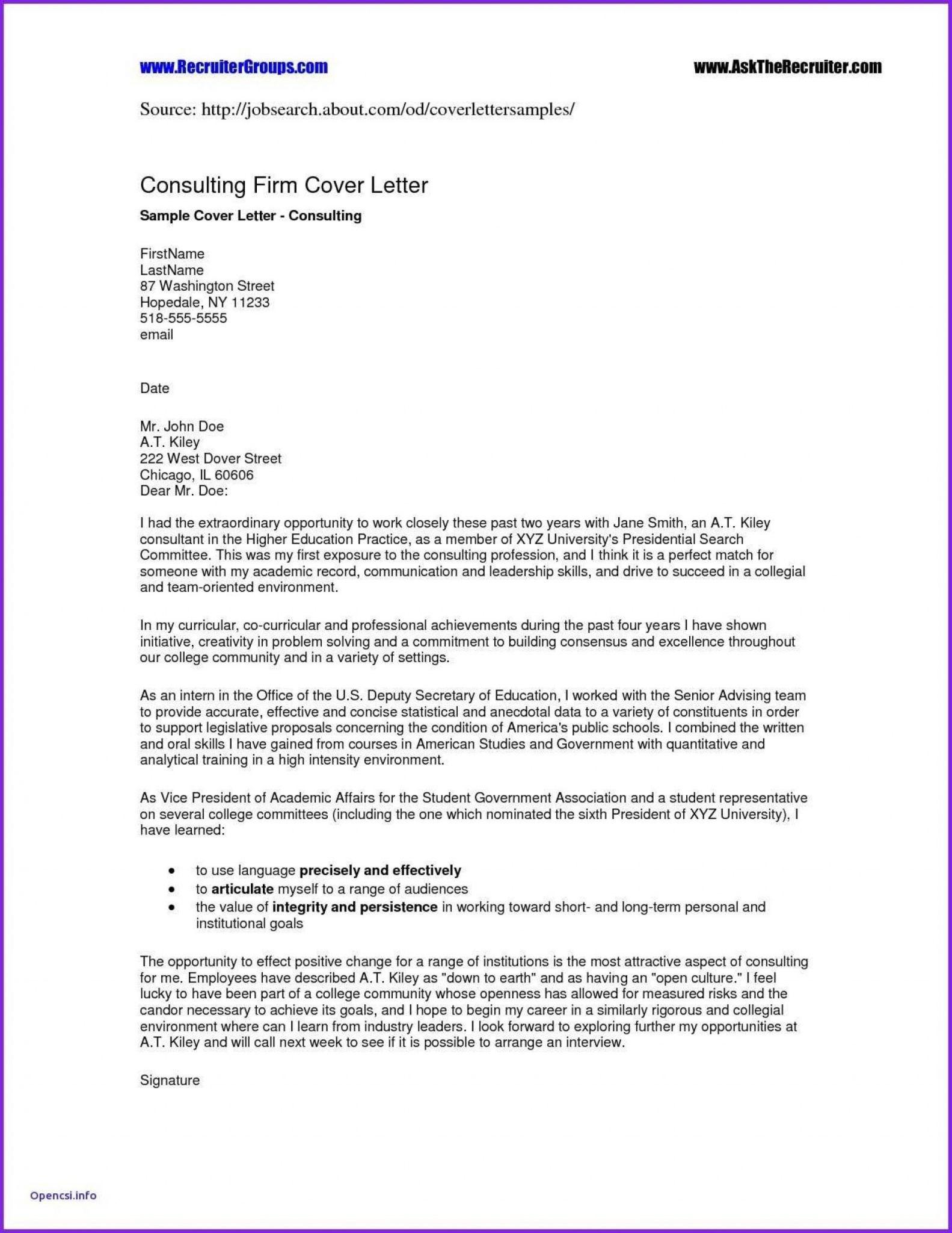 Sample Photography License Agreement  Lera Mera Throughout Photography License Agreement Template