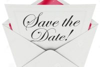 Save The Date Templates Ajsbbpjg At Word Template Unforgettable With Save The Date Business Event Templates