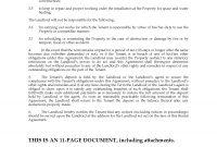Scottish Multiple Occupancy Short Assured Tenancy Agreement  Legal within Scottish Short Assured Tenancy Agreement Template