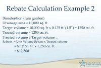 "Search Results For ""Rebate"" throughout Volume Rebate Agreement Template"