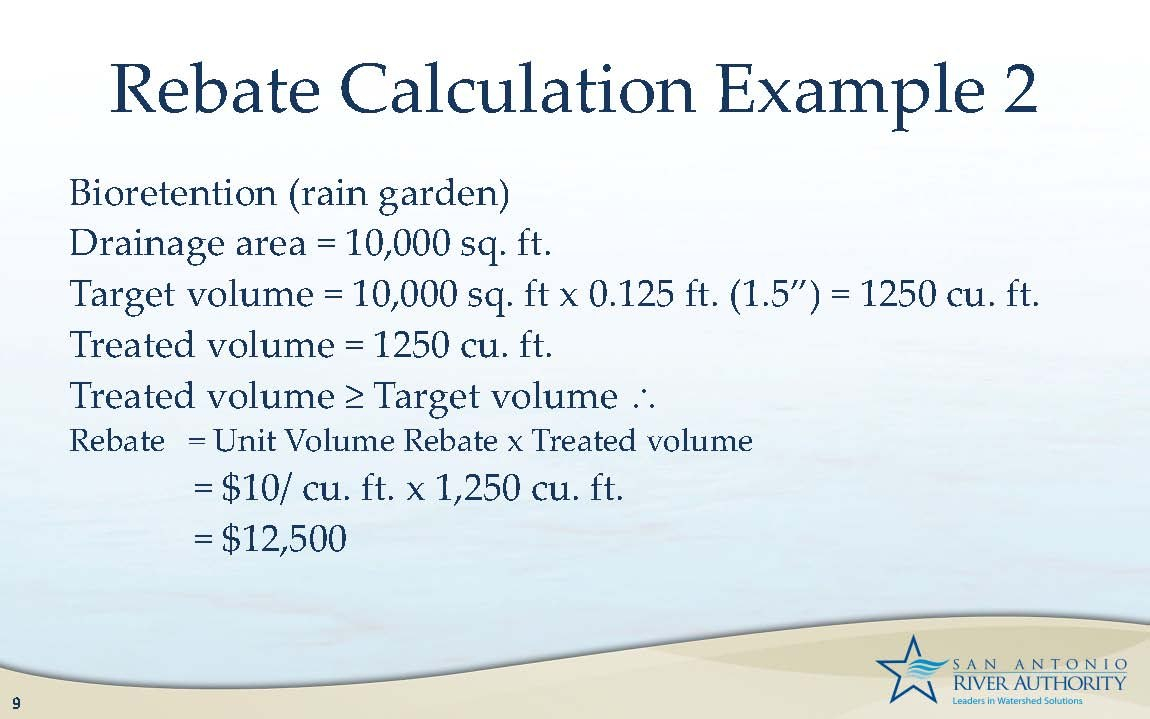 """Search Results For """"Rebate"""" Throughout Volume Rebate Agreement Template"""