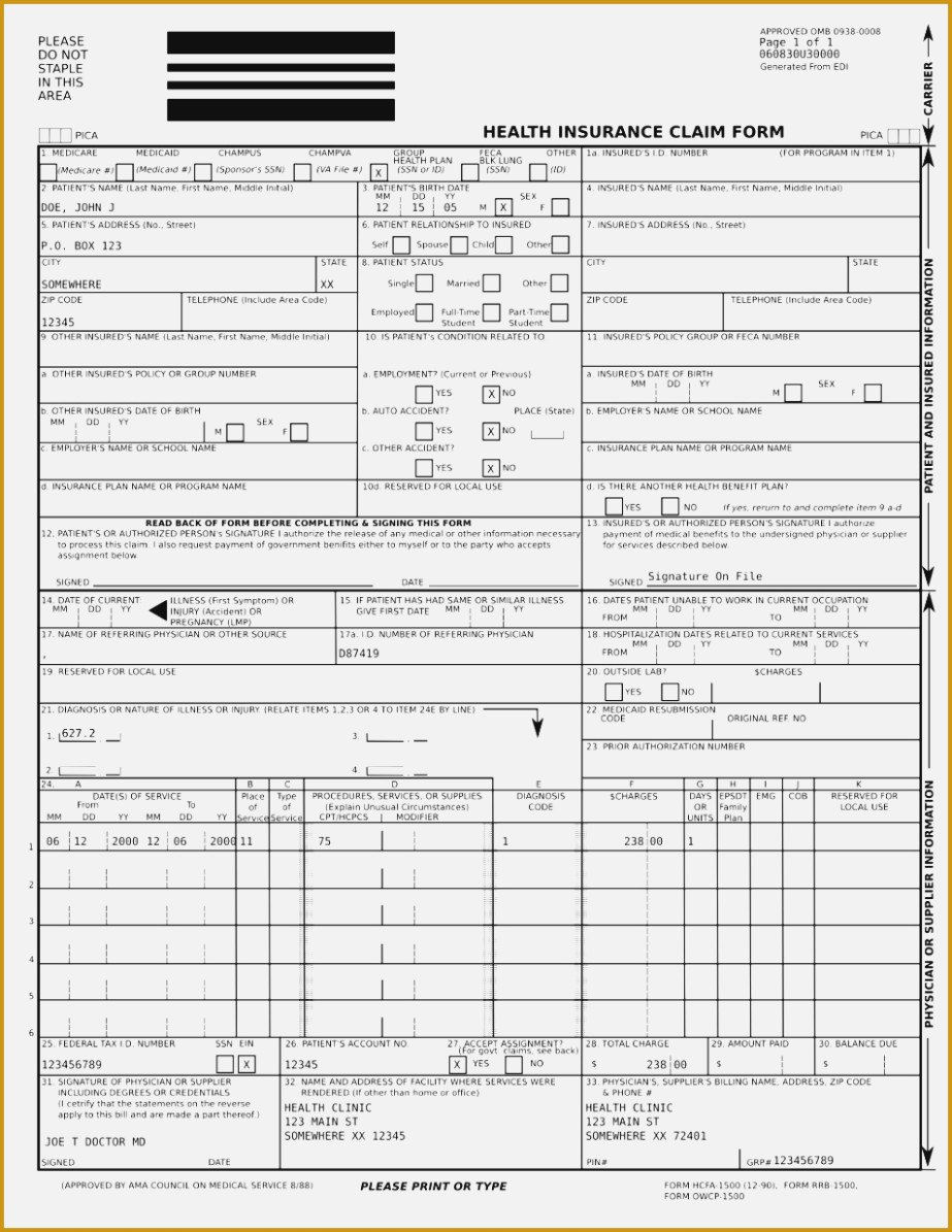 Secrets About Blank Ub  Realty Executives Mi  Invoice And In Blank Audiogram Template Download
