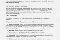 Secrets About  Realty Executives Mi  Invoice And Resume within Debt Assignment Agreement Template