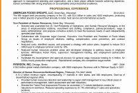 Security Business Proposal Template  Lera Mera with regard to Business Improvement Proposal Template