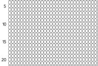 Seed Beading Graph Paper Size   Native American Indian Music pertaining to Blank Perler Bead Template