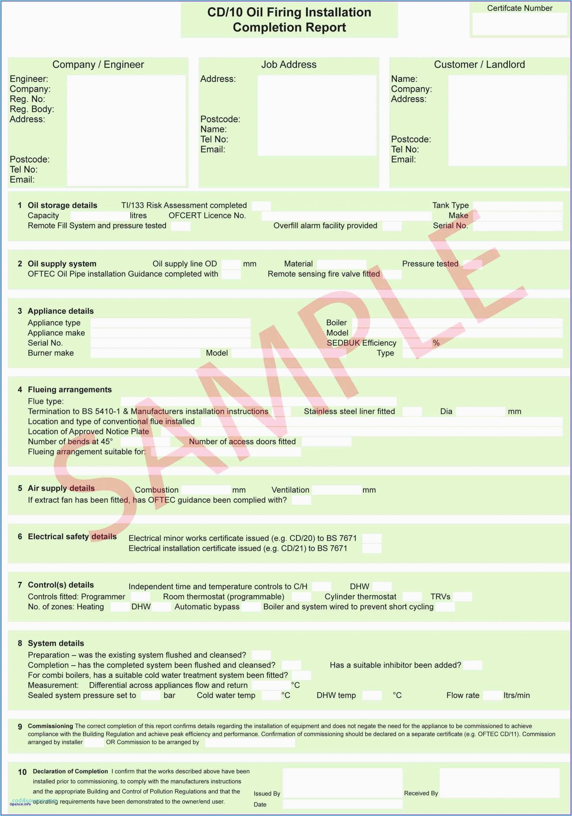 Seo Report Template Excel Oder Basc  Report Template Audit In Ar Report Template