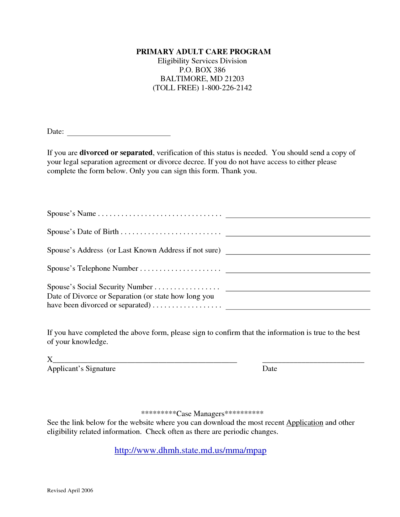 Separation Agreement Template Nc Design North Carolina Divorce Throughout Unmarried Separation Agreement Template