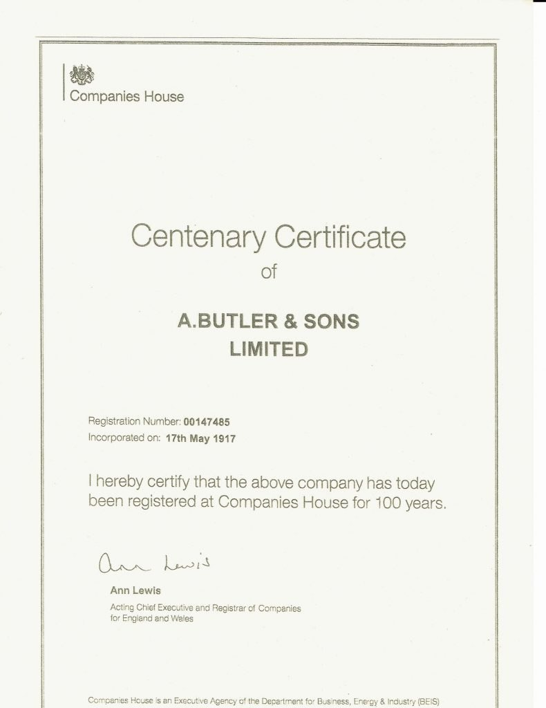 Share Certificate Template Companies House  Mandegar Within Share Certificate Template Companies House