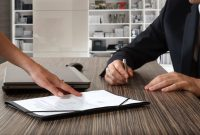 Shareholders' Agreement Why Is It Necessary For Your Small Business with Shareholders Agreement Template For Small Business