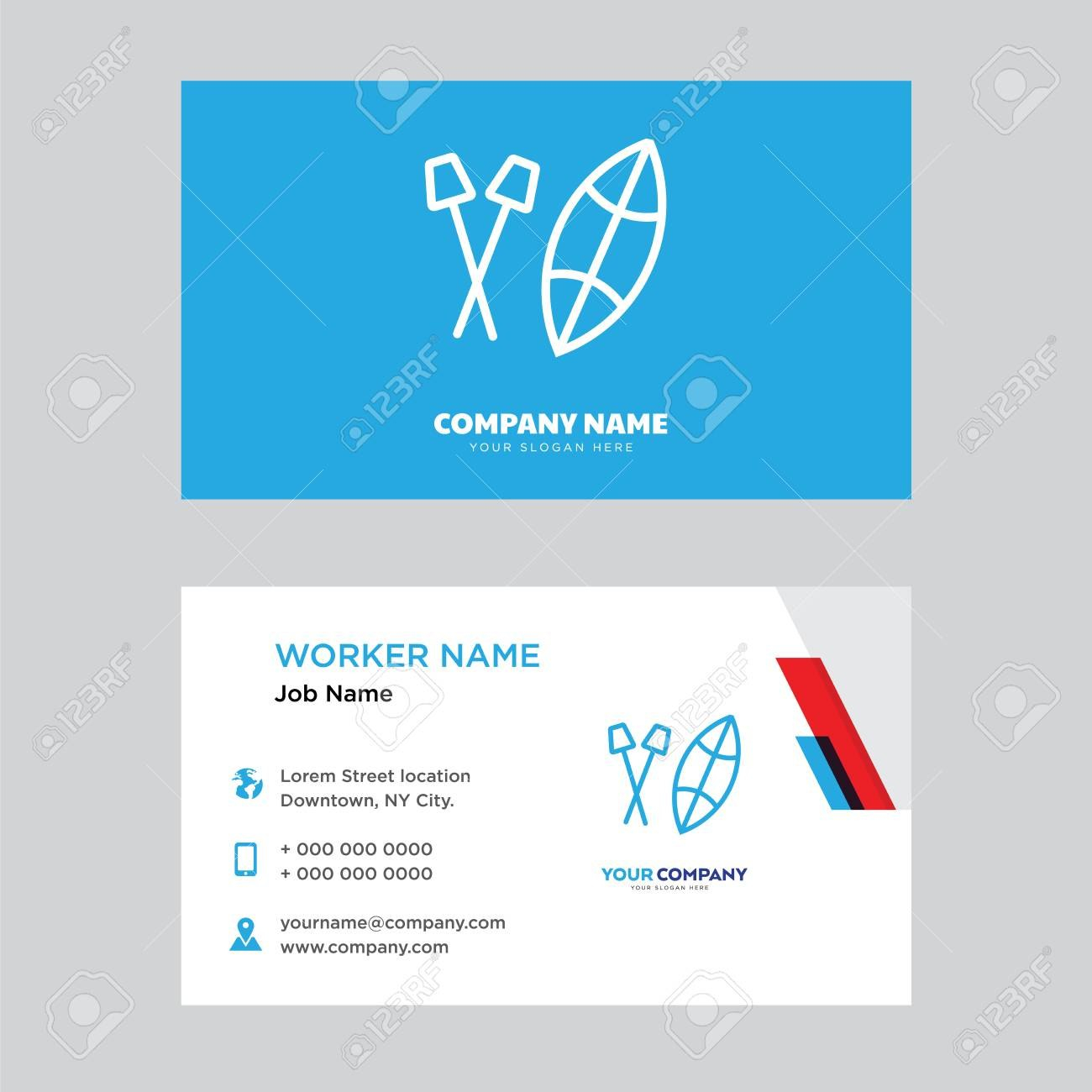 Shield Business Card Design Template Visiting For Your Company In Shield Id Card Template
