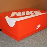 Shoe Box Cabinet  Wwbeds Custom Furniture pertaining to Nike Shoe Box Label Template
