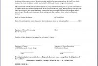 Short Term Vacation Rental Agreement Form  Form  Resume Examples inside Short Term Vacation Rental Agreement Template