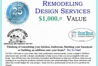 Silent Auction Certificatete Ideas Gift Awesome Donation Cook pertaining to Donation Certificate Template