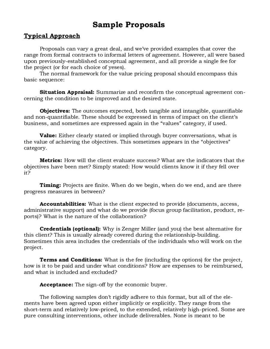 Simple Business Requirements Document Templates  Business Analysis Inside Business Requirements Document Template Pdf