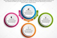 Simple Golf Club Id Labels  Acilmalumat with 5 Tab Label Template