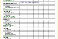 Singular Yearly Business Budget Template Plan Templates Excel Free with regard to Annual Business Budget Template Excel