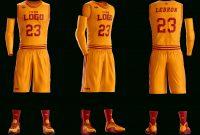 Slam Dunk Basketball Uniform Template – Sports Templates in Blank Basketball Uniform Template