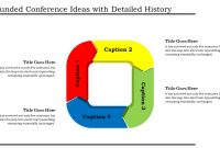 Slideegg  Bell Curve Powerpoint Templaterounded intended for Powerpoint Bell Curve Template