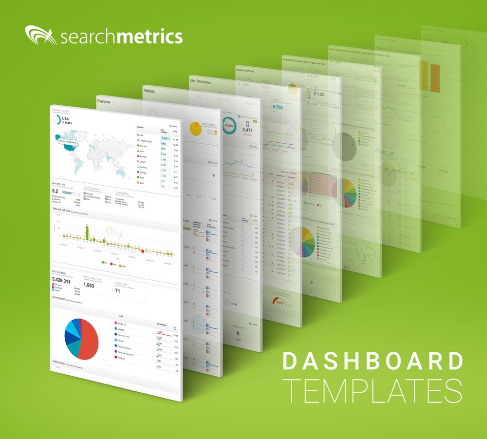 Smart Reporting Create Role Specific Reports In Seconds Pertaining To Sound Report Template