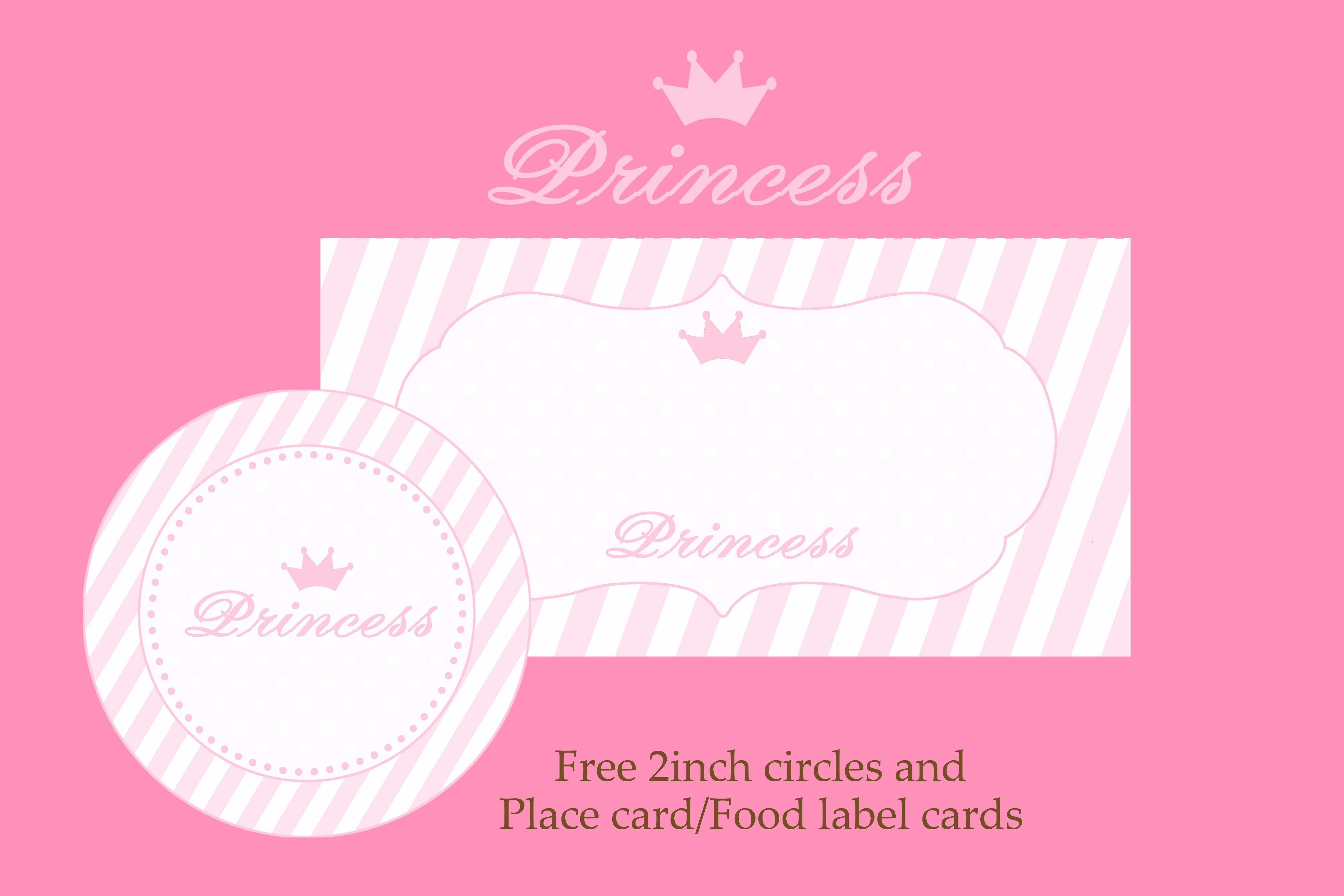 Smuckers Birthday Label Template  Template Modern Design Regarding Birthday Labels Template Free