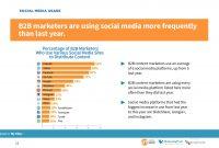 Social Media Marketing Business Plan Template Excel Wonderful regarding Social Media Marketing Business Plan Template