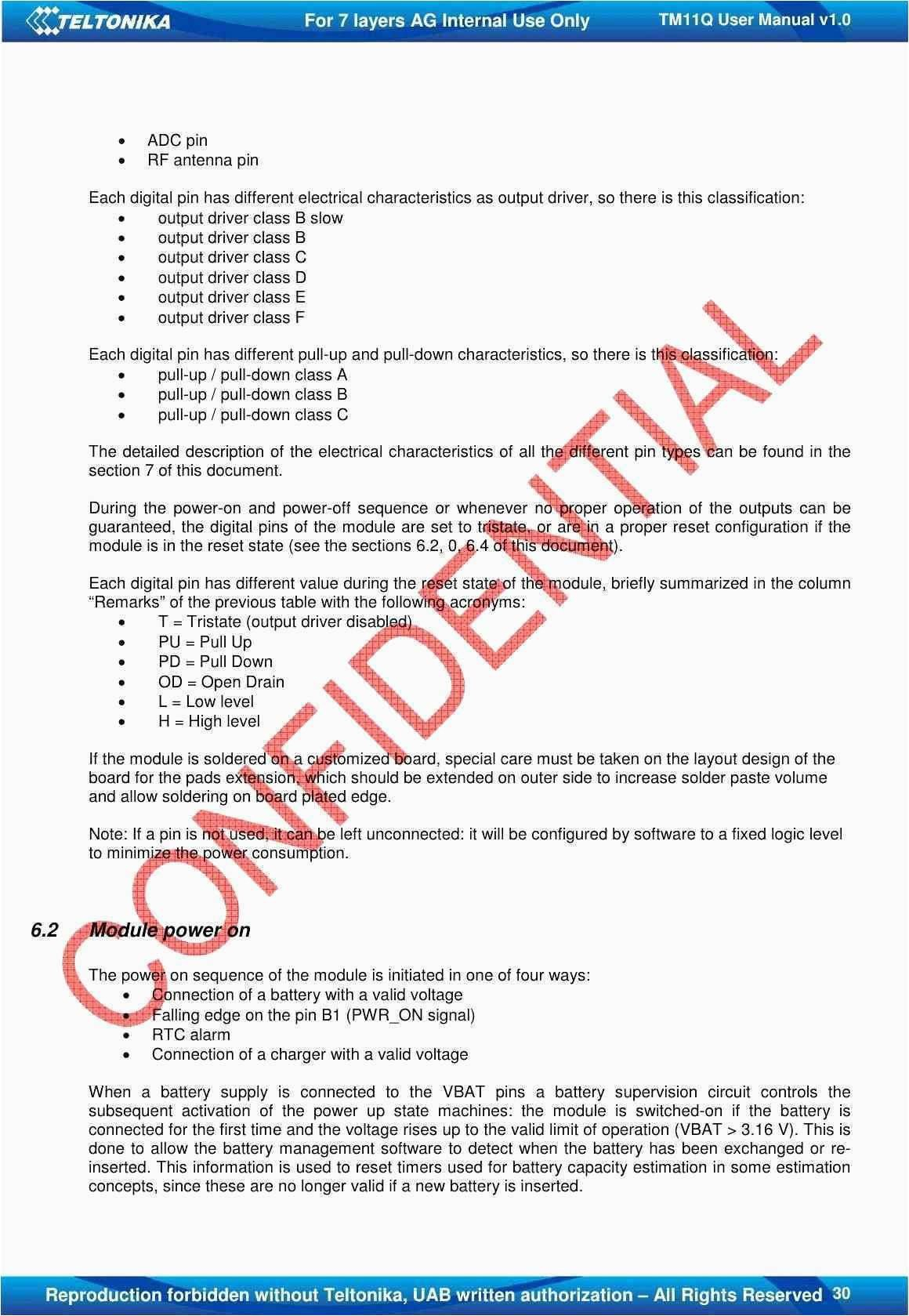 Software Requirements Document Template – Moodyscafese Inside Software Business Requirements Document Template