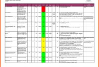 Software Testing Weekly Status Report Template  Progress Report with regard to Testing Weekly Status Report Template