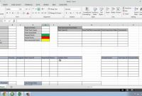 Software Testing Weekly Status Report Template  Youtube intended for Weekly Status Report Template Excel