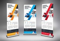 Solar Rollup Banner Template   Template Catalog pertaining to Product Banner Template