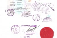 South African Birth Certificate Template  Mandegar with regard to South African Birth Certificate Template