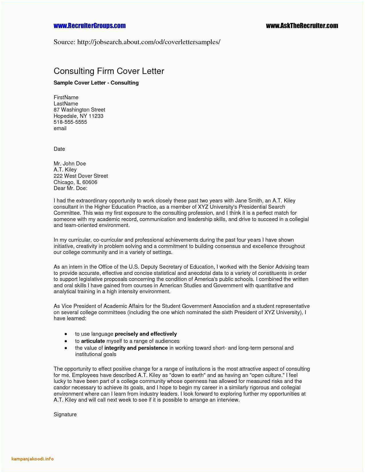 Standard Form Of Agreement For Interior Design Services Business Throughout Laundry Service Agreement Template