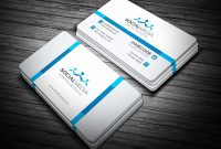 Staples Business Card Design For Blank Business Card Template pertaining to Staples Business Card Template