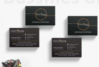 Staples Business Card Template  Caquetapositivo throughout Staples Business Card Template