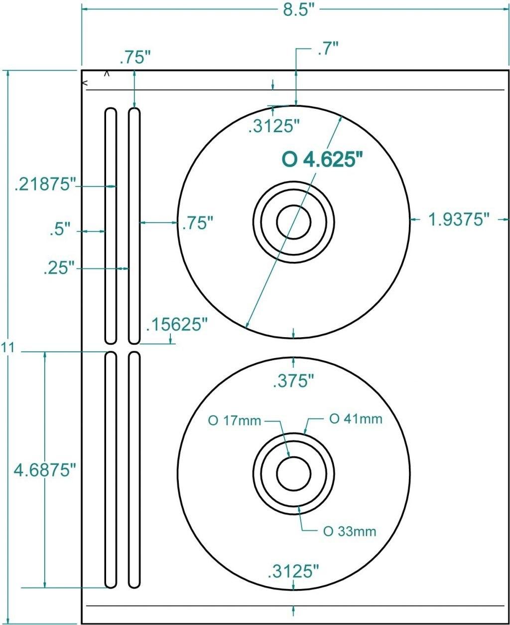 Staples Cd Label Sheet Template  Meetpaulryan Intended For Staples Dvd Label Template
