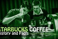 Starbucks  Slidegenius Powerpoint Design  Pitch Deck Presentation inside Starbucks Powerpoint Template