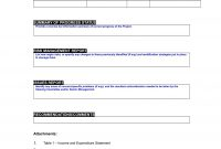 Status Report Examples  Doc Pdf  Examples with Project Status Report Template Word 2010