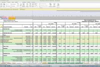 Stock Fundamental Analysis Spreadsheet  Sansurabionetassociats pertaining to Stock Report Template Excel