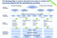 Strategicning Process Template Gotta Yotti Co Legal Department intended for Legal Department Strategic Plan Template