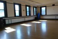 Studio Space Rental  The Dance Complex throughout Dance Studio Rental Agreement Template