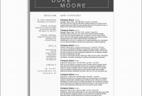 Summary Annual Report Sample  Glendale Community with Summary Annual Report Template