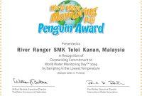Superlative Certificate Template  Mandegar intended for Superlative Certificate Template
