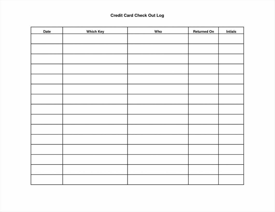 T Chart On Word Fundraising Form Template Blank Balance Sheet Inside Fundraising Report Template