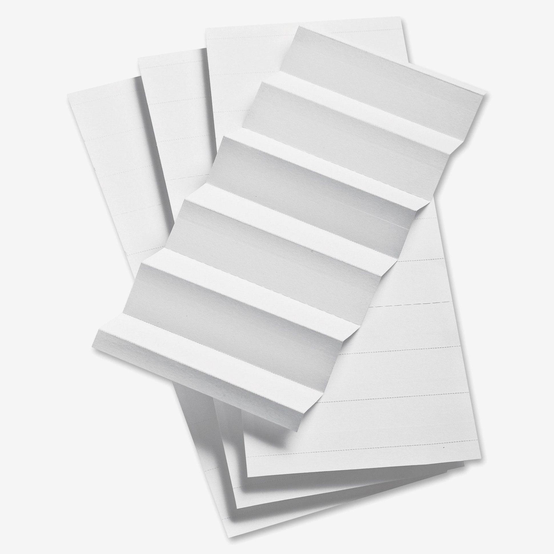 Template For File Folder Labels Free Guide Pendaflex   Cut Regarding Pendaflex Label Template