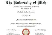 Template Freellege Diploma Image Masters Degree Certificate regarding Free School Certificate Templates